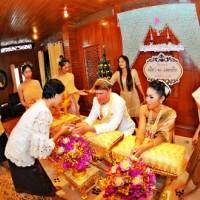 โปรโมชั่นพิเศษwedding-ceremony-package-พร้อมสถานที่เรือนไทยสุขุมวิท5