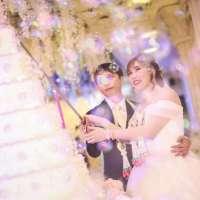 โปรโมชั่นพิเศษwedding-ceremony-package-พร้อมสถานที่เรือนไทยสุขุมวิท